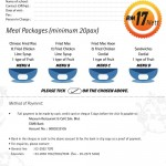 school MealPackages2017-2