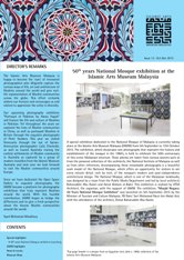 IAMM newsletter Oct-Dec 2015-1