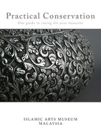 conservation_publication