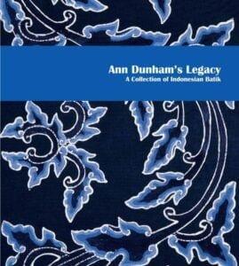 Ann Dunham Legacy_Cover.pdf