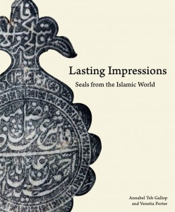 Lasting Impression Ccover