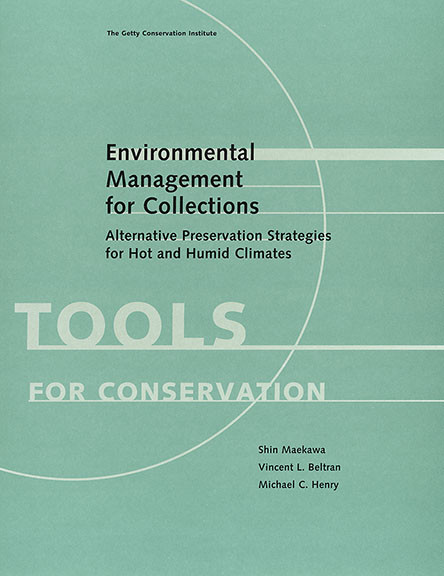 tool coservation